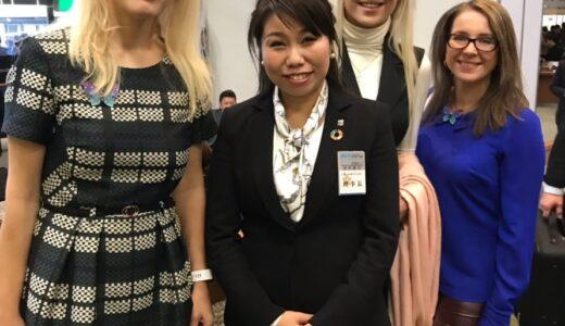 京都会議~さぬきJCの変~