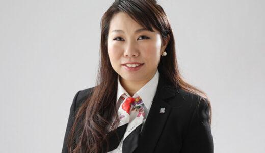 【2019 公益社団法人 さぬき青年会議所 理事長紹介 PV】