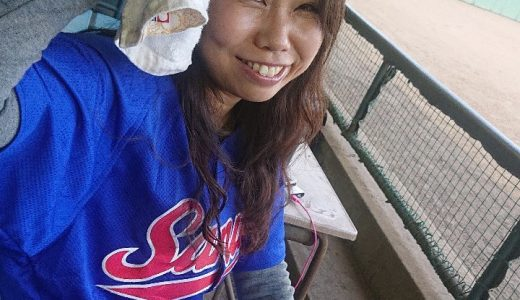 香川ブロック協議会 野球大会