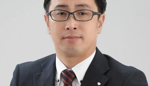 2021年 理事長所信